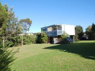 Open House Goolwa ~ near Ocean and River