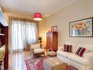 Otto House Roma - 006853