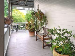 Courtyard Cottage of Healesville