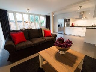 Tulip Suite A - 011706, Amsterdam