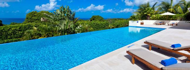 SPECIAL OFFER: Barbados Villa 326 The Staff Are Highly Rated By Previous Guests And Enjoy Creating A Special Experience., Saint James Parish