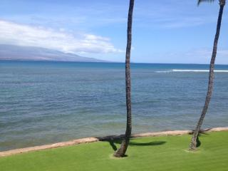 Three Bedroom Beauty!, Maalaea