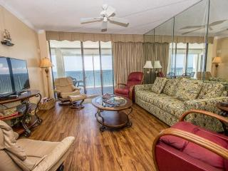 Pelican Pointe 1502, Orange Beach