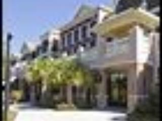 Palisades Resort - 2 BR Condo, Balcony - IPG 47257, Winter Garden
