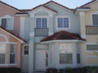 SB1232* 3 Bed Townhouse