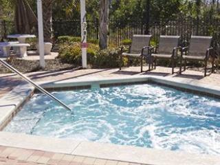 Palisades Resort - 2 BR Condo - IPG 47139, Winter Garden
