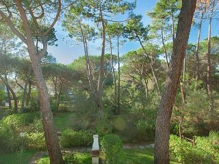 Grosseto, Maremma Regional Park