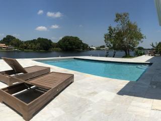Belle Villa en Floride