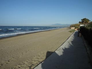 Apartamento de playa 2 Dormitorios en Marbella