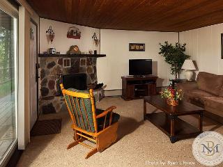 Centrally Located Condo on Whitefish Lake!