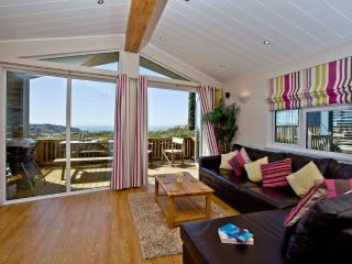 23 Salcombe Retreat, Salcombe, Malborough