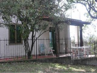 Appartamento in villa Centrale