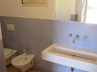 393 Appartamento in Residence, Pescoluse