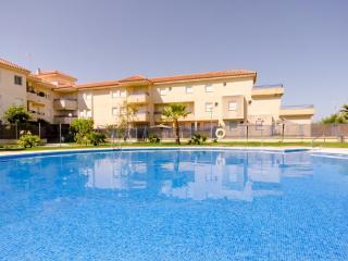 (204) Apartamento 2Dormitorios en Sanlúcar, Sanlucar de Barrameda