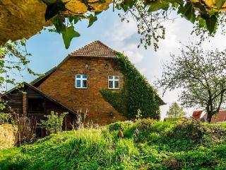 Appartment Melkerstübchen, Immenhausen