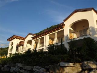 Residence La Marenca no. 201, Cannobio