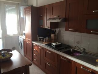 accogliente appartamento, Sesto San Giovanni