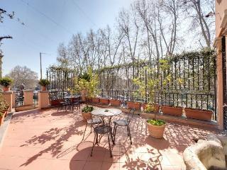 Giulia Town House - 014098, Rome