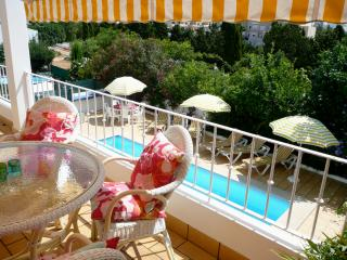 Beautiful villa private pool - Ferragudo, Algarve.