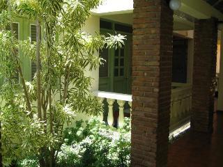 Residencial Don Juan - Apt B1
