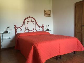 Castellina in Chianti casa vacanze, Castellina In Chianti