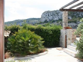 Trulli Paradiso Leuca / Santa Cesarea