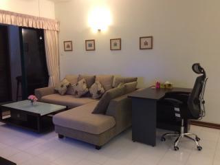 Gurney Georgetown wifi opp G hotel Kelawai