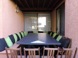 3 Rm Golf & Lakeview Resort Villa (Phil Mickelson), Arizona City