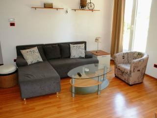 apartment for 6 persons-Dream holiday, Pjescana Uvala
