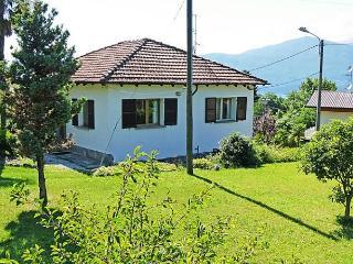 Casa Luisa, Porto Valtravaglia