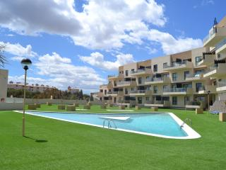 Luxury 2 bed, 2 bath, Sabrina Apartments La Zenia