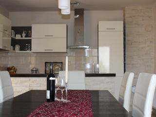 LAST MINUTE ! ! ! Modern cozy apartment, Zadar