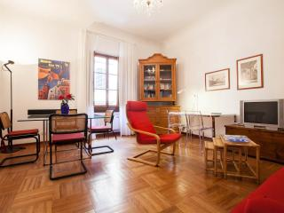 Cozy apartment in Santa Croce