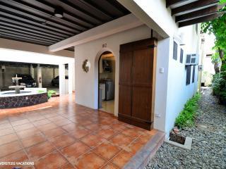 2BR TUSCANY Home Near Fuente Osmena, Cebu City