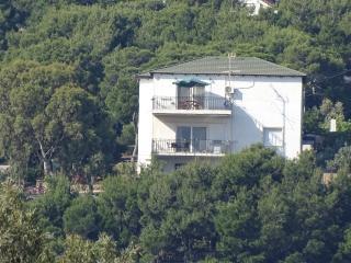 BELLA VISTA - PANORAMIC VIEW  apartments, Rafina