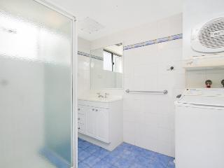 Beach Lodge unit 9 - Greenmount Beach Coolangatta