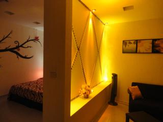 Cozy, nice & fully furnished, near the sea,5.ta av, Playa del Carmen