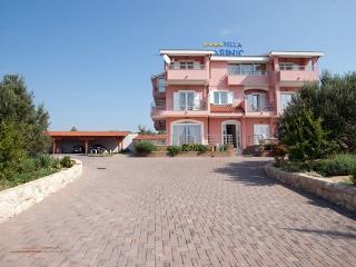 Holiday apartment in Primošten 2, Primosten