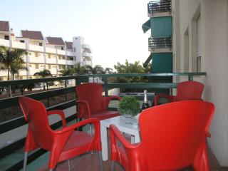 Delight apartment at Los Cristianos