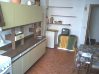 casavacanza, Limone Piemonte