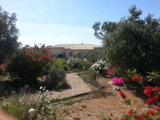 Casale Capalbio con piscina e grande parco, Pescia Romana