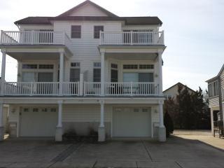 Sea Isle Family Rental, Sea Isle City