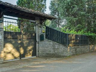 Villa Carolina, Villa in the heart of Chianti
