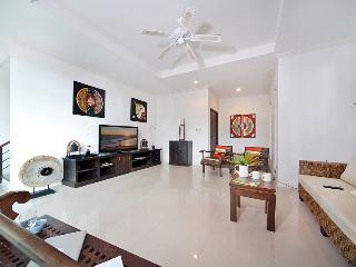 Phuket Holiday Villa 1740