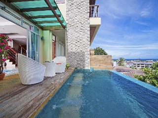 Phuket Holiday Villa 1742
