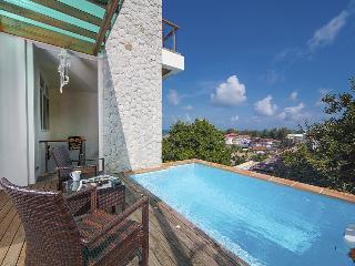 Phuket Holiday Villa 1747