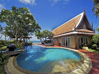 Villa Haven, Jomtien Beach