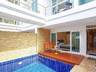 Bangsaray Beach House - 2 Bed, Na Chom Thian