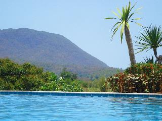 Villa Doi Luang Reserve, Chiang Dao