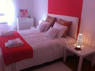 Ana Apartment, Cascais